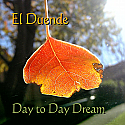 Day to Day Dream